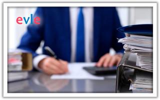 Налоговые проверки в 2019 году: виды, план и график контроля