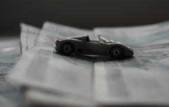 Что делать, если дилер отказывает в гарантийном ремонте авто?