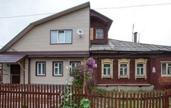 Раздел дома: практические советы || Как отделить дом от соседей