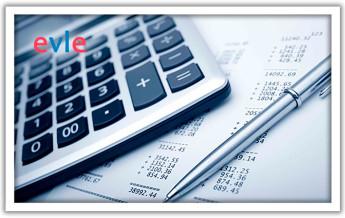 Справка об отсутствии задолженности из налоговой