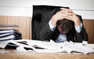 Признание недействительности сделок при банкротстве