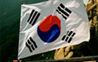 Изучение корейского языка в Корее: языковые школы и курсы