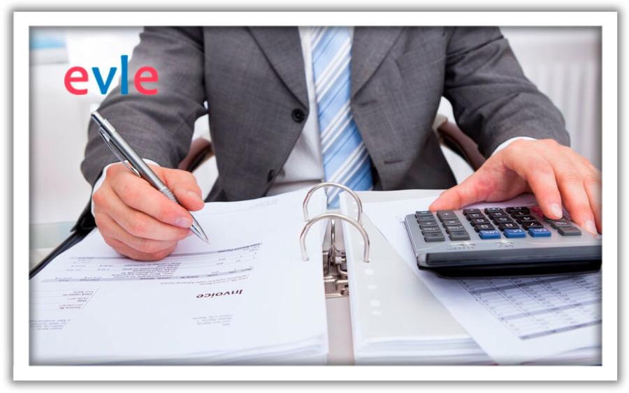 Внереализационные доходы и расходы: что включают в себя