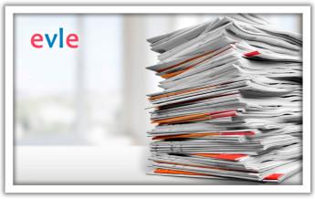 Срок хранения документов в организации в 2019 году: таблица
