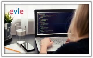 Сможет ли программист работать как самозанятый