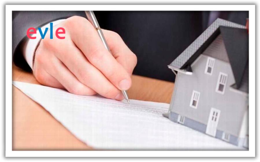 Налоговая декларация по налогу на имущество организаций 2020: образец, бланк