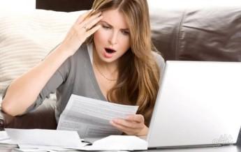 Штраф за прописку не вовремя: размер наказания за просроченную регистрацию