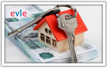 Платят ли налог самозанятые сдающие квартиру в аренду