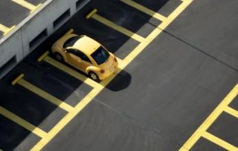 Как открыть свою автостоянку с нуля по готовому бизнес-плану