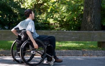 Земельный налог инвалидам в 2020 году — 2 группы, платят ли, льгота, 3, 1