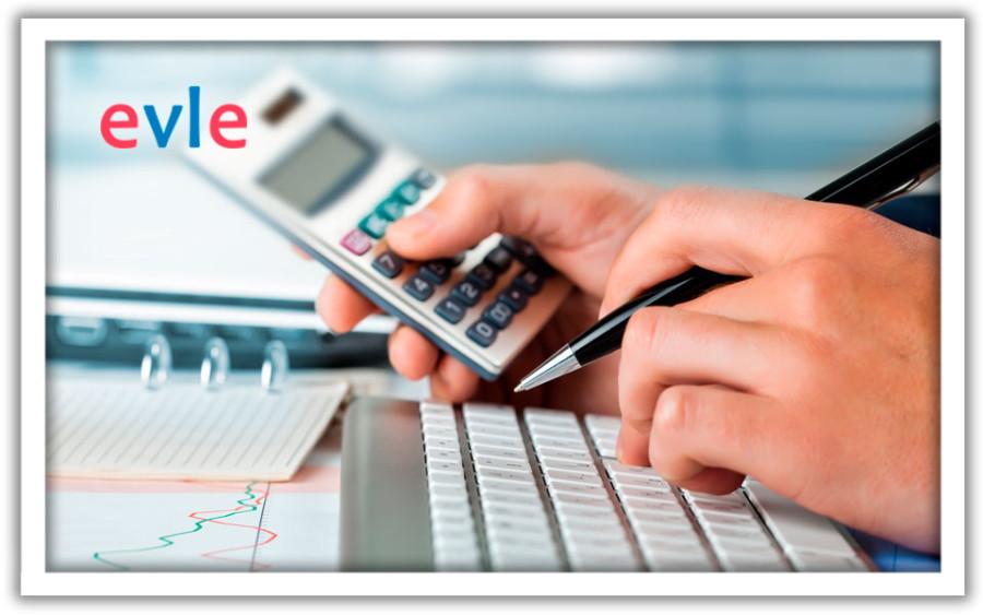 Как рассчитать налог на прибыль организации — формула, пример