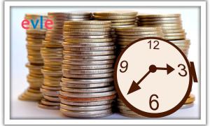 Сроки сдачи налоговой декларации 3 НДФЛ в 2020 году