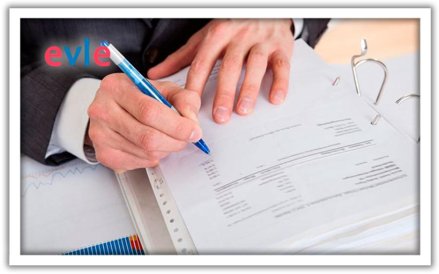 Что включают в себя прямые и косвенные расходы в налоговом учете