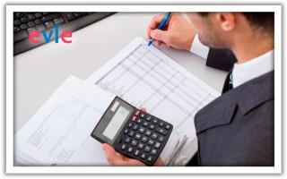 Как корректно рассчитать авансовый платеж по УСН «доходы минус расходы»