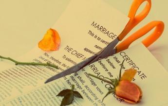 Сколько длится развод если есть ребенок