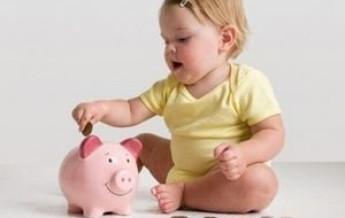 Финансирование детских пособий в 2020 году — единое, выплат, соцзащита