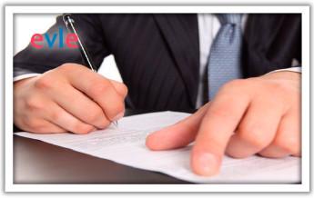 Какой код категории налогоплательщика в декларации 3-НДФЛ