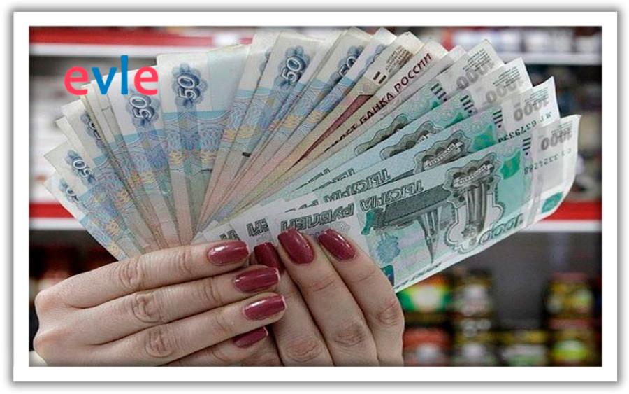 Будут ли забирать доход у неплатящих налоги самозанятых граждан