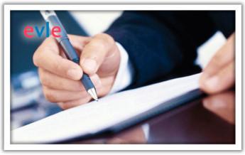 УСН при регистрации для ИП в 2020 году: бланк, образец заявления