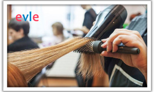 Сможет ли парикмахер работать как самозанятый