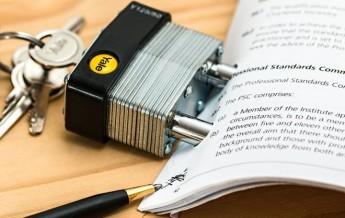 Кадастровый паспорт, технический паспортитехнический план— в чём разница?