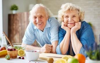 Пенсионная реформа: что важно знать о досрочном выходе на пенсию в 2020 году