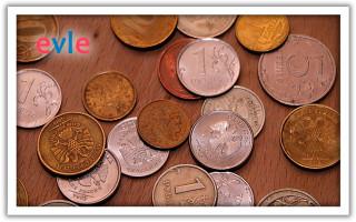 УСН доходы 6 процентов: уменьшение налога на взносы