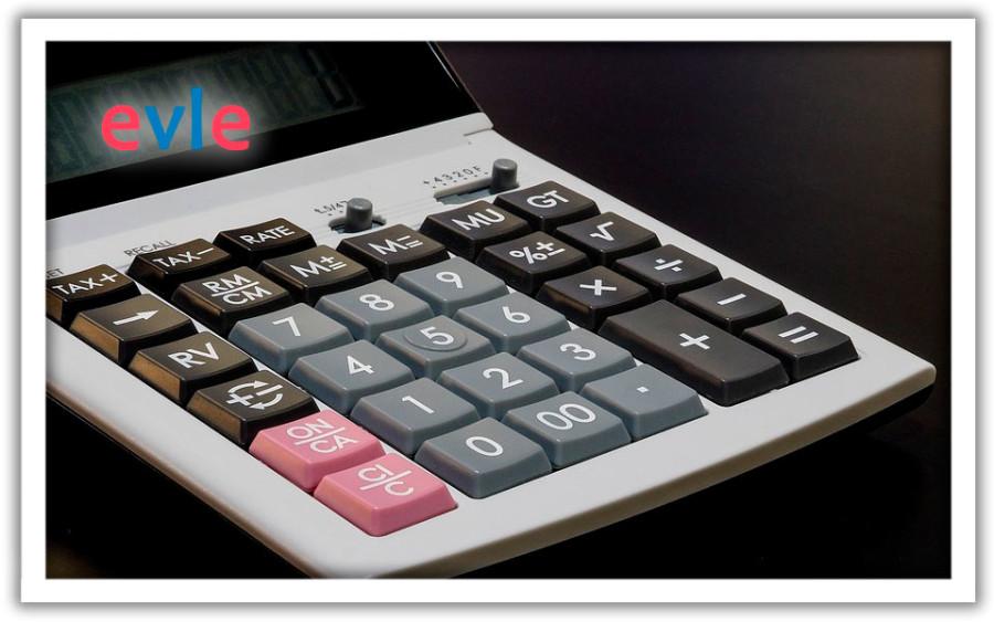 Калькулятор УСН 6% для ИП (с работниками и без) 2019: расчет