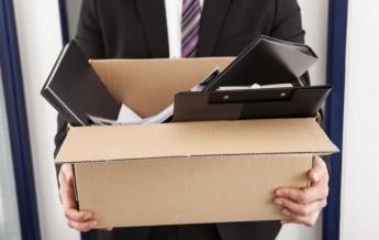 Когда и зачем заполняется СЗВ-стаж при увольнении?