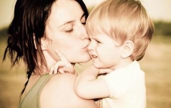 Как воспитать сына без отца: советы и рекомендации