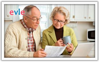 Смогут ли пенсионеры работать как самозанятые