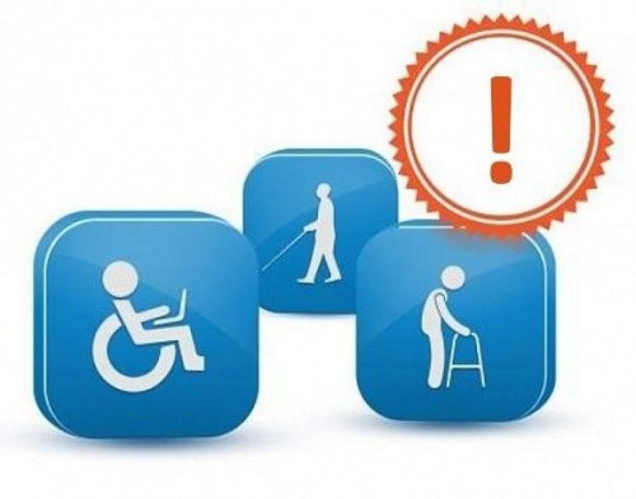 Пенсия инвалида 1 группы в 2020 году — какую получают, размер, недееспособного, сколько, в москве