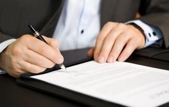 Как составить договор аренды квартиры посуточно образец