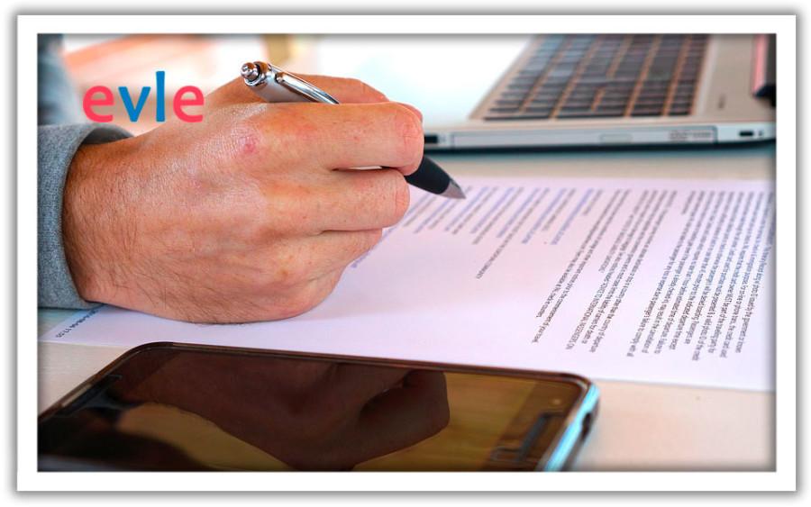 Справка об исполнении обязанности по уплате налогов (КНД 1120101)