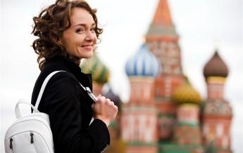 Как оформить приглашение иностранцу в Россию от физического лица?