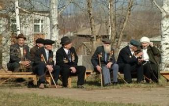 Льготы ветеранам вов (великой отечественной войны) в 2020 году — установленные ст 20 фз, погребении, вдовы, земельный налог