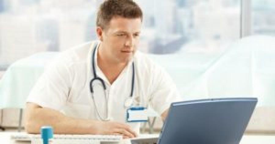 Расчет больничного из мрот в 2020 году — как заполнить, образец, листа, при неполном рабочем дне, пример, заполнение, скачать