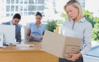 Автоправозащита.RU Процедура увольнения матери одиночки по инициативе работодателя