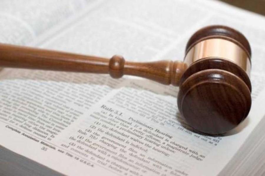 Ничтожная сделка считается недействительной с момента… Статья 166 ГК РФ. Оспоримые и ничтожные сделки
