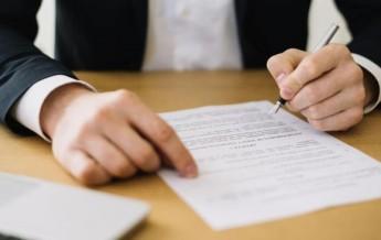 Индивидуальный предприниматель (ИП) — кто это такой? Права и обязанности