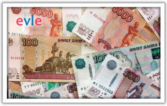 Выплата дивидендов учредителям ООО в 2019: пошаговая инструкция
