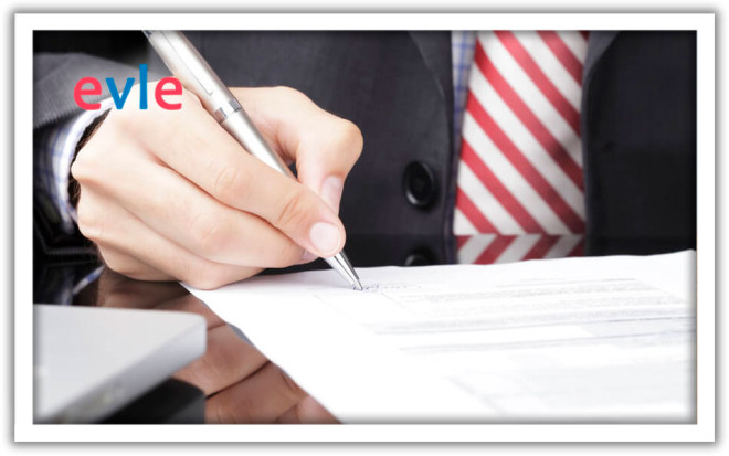Письмо (уведомление) о смене юридического адреса — образец