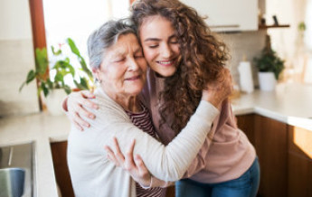 Федеральная социальная доплата к пенсии (фсд) в 2020 году — по инвалидности 3 группы, неработающим пенсионерам