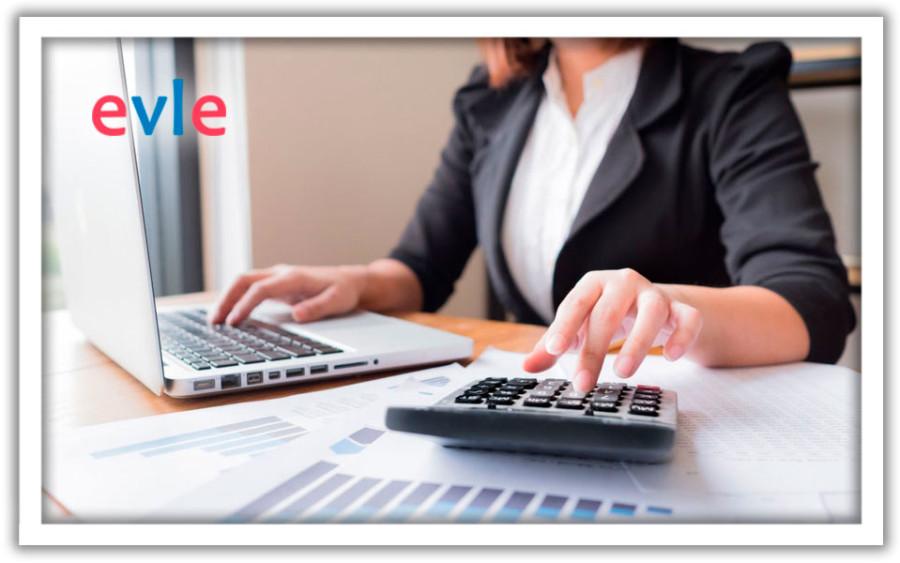 Срок сдачи отчетности — календарь бухгалтера на 2019 год (таблица)