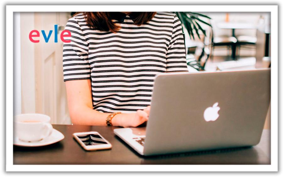 Как заполнить платежное поручение онлайн на сайте ИФНС