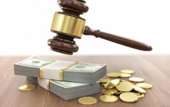 Как подать в суд на должника по расписке — пошаговая инструкция