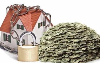 Требования Сбербанка к квартире по ипотеке в 2020 году