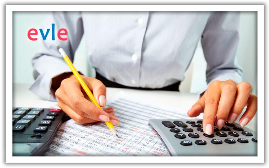 Калькулятор пени по налогам в 2019 году: расчет