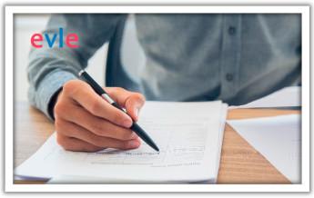 КБК земельного налога для юридических лиц в 2019 году