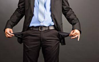 Последние изменения в процедуре банкротства физических лиц